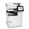 HP LaserJet Managed MFP E72535dn 100x100 - Máy photocopy HP LaserJet Managed MFP E72535dn