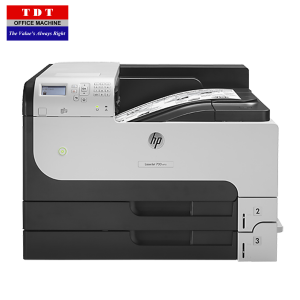 Hp laserjet enterprise 700 printer m712n 300x300 - Máy in Hp laserjet enterprise M712N