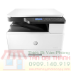 May Photocopy HP LaserJet MFP M436dn 100x100 - Máy Photocopy Hp Laserjet MFP M436DN