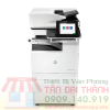 May Photocopy HP LaserJet Managed MFP E72535dn 100x100 - Máy photocopy HP LaserJet Managed MFP E72530dn