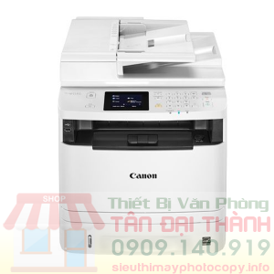 May da chuc nang canon mf 414dw 300x300 - Máy in Canon MF 414DW
