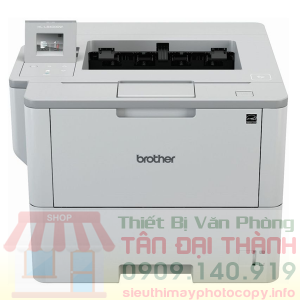 May in Brother HL L6400Dw 300x300 - Trang chủ