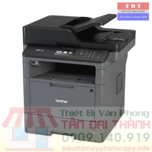 May in Brother MFC L5700DN 300x300 - Máy đa chức năng Brother MFC-L5700DN