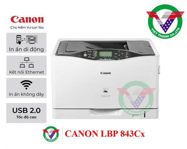 May in Canon LBP 843Cw e1623493142337 - Trang chủ