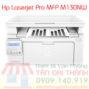 May in Hp Laserjet Pro MFP M130NW 300x300 - Trang chủ
