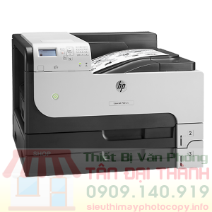 May in Hp laserjet enterprise M712DN 300x300 - Máy in Hp laserjet enterprise M712DN