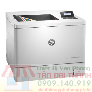 May in mau Hp Color Laserjet Enterprise M553DN 300x300 - Máy in màu Hp Color Laserjet Enterprise M553DN