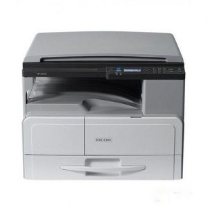 may photocopy ricoh aficio mp 2014 300x300 - Máy Photocopy Ricoh Aficio Mp 2014