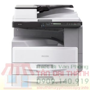 may photocopy ricoh aficio mp 2501l 300x300 - Máy Photocopy Ricoh Aficio Mp 2501L