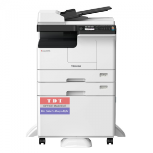 May-Photocopy-Toshiba-Estudio-2329A