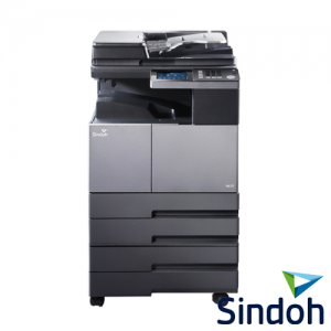 May-photocopy-Sindoh-N410