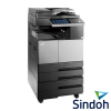 May-photocopy-Sindoh-N411