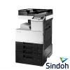 May-photocopy-Sindoh-N511