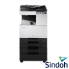 May-photocopy-Sindoh-N512