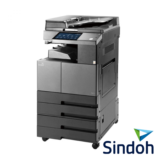 May-photocopy-Sindoh-N613