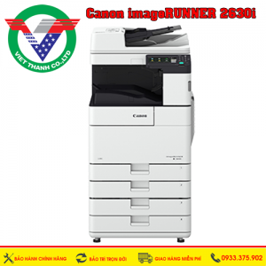 May Photocopy Canon iR 2630i gia re nhat hcm 300x300 - Máy Photocopy Canon IR 2630i - Canon imageRUNNER 2630i