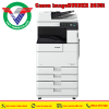 May Photocopy Canon iR 2635i gia re nhat hcm 100x100 - Máy Photocopy Canon IR 2635i - Canon imageRUNNER 2635i