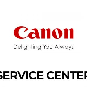 Canon Camera Authorized Service Center 300x300 - Bảng tra mã lỗi Máy Photocopy Canon