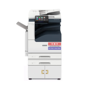 May Photocopy ApeosPort 2060 300x300 - ApeosPort® 3560 / 3060 / 2560